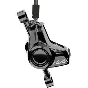 SRAM Level Ultimate Scheibenbremse VR schwarz